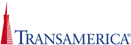 Transamerica Insurance & Investment Group